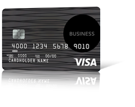 Business edition visa card with business category rewards business editionsupsup visasup colourmoves